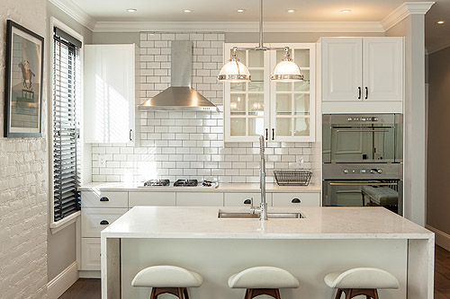Cocina muebles ikea   delikatissen   blog decoración estilo ...