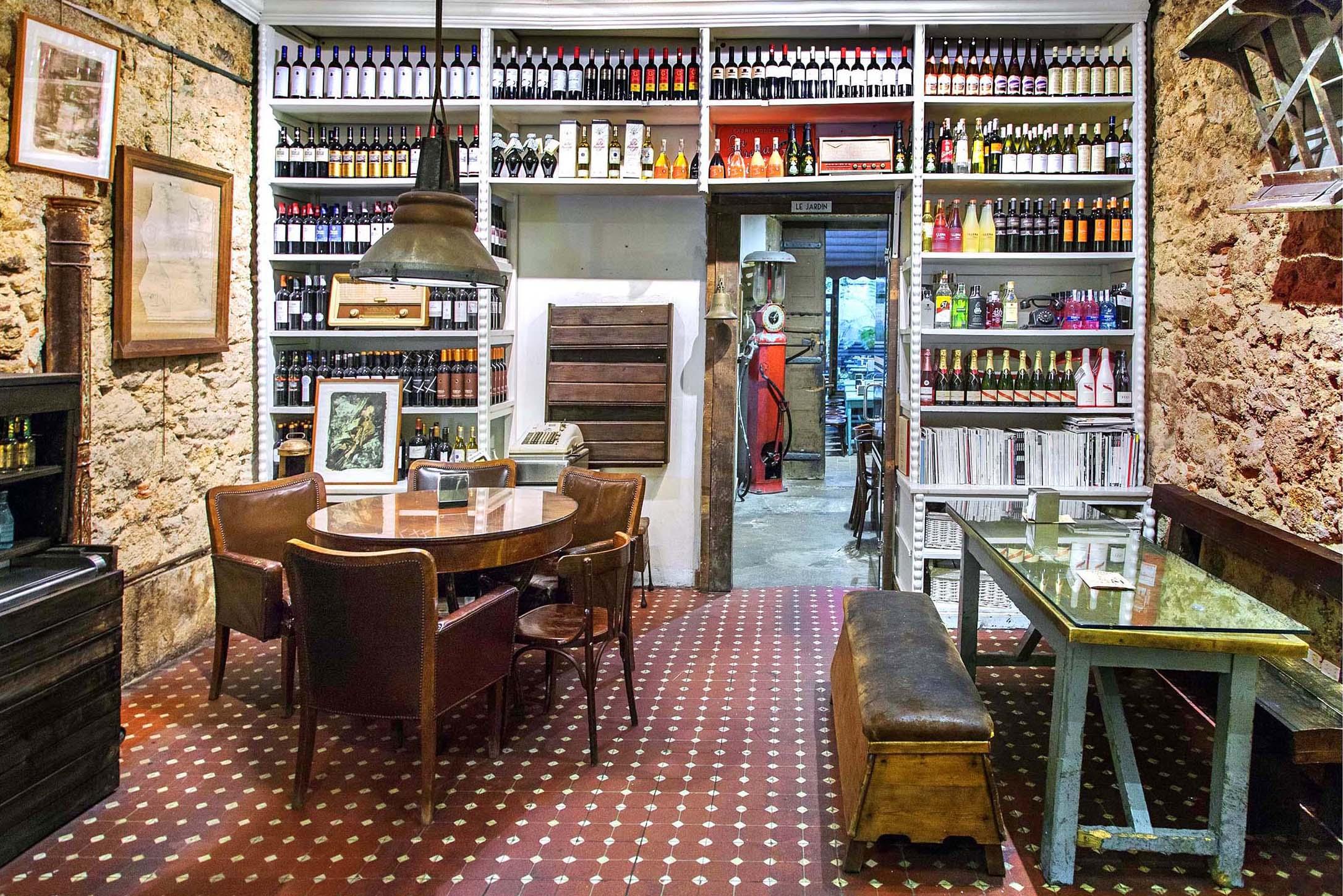 decoracion de interiores bares rusticos: de bares y restaurantes blog decoración y diseño de interiores