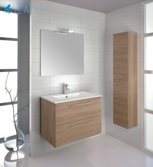Sorteo Asealia - mueble auxiliar de baño - Blog decoración ...