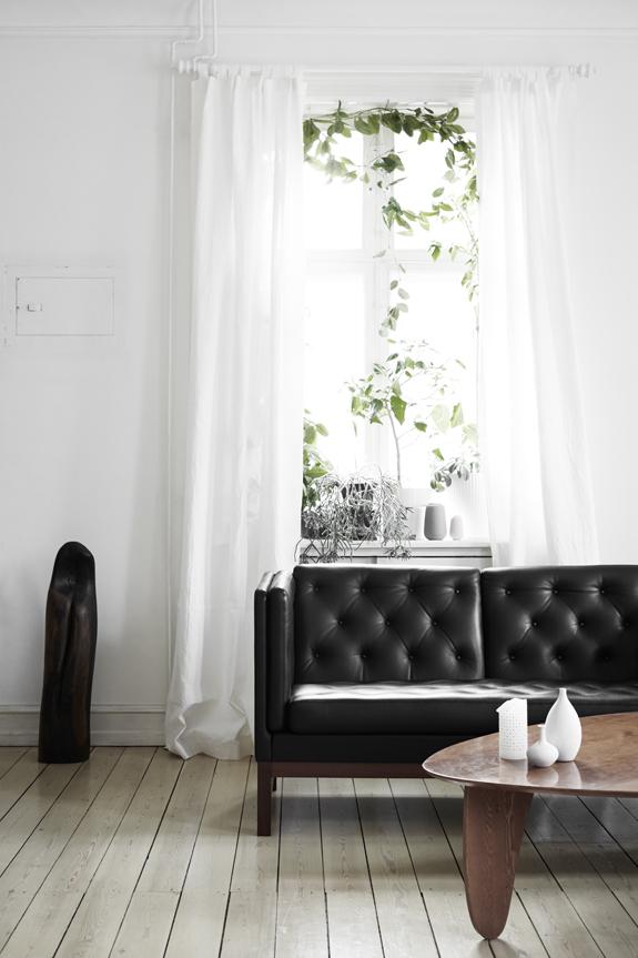 nrdico clsico dans muebles de diseo nrdico decoracin nrdica escandinava decoracin en blanco decoracin elegante decoracin