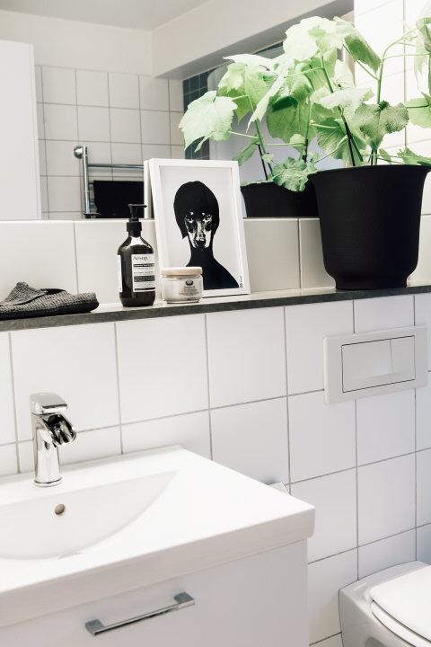 estilo nrdico escandinavo diseos cocinas diseo interior diseador interiores decorador interiores de interiores cocinas blancas modernas with diseador de