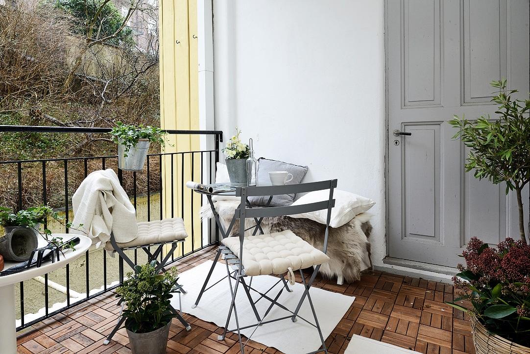 sillas de diseo fritz hansen y vitra sillas estilo nrdico escandinavo diseo interior diseador interiores decorador with diseador interiores online