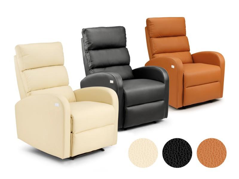 SillónRelax.com – sillones reclinables y con elevador - Blog tienda ...