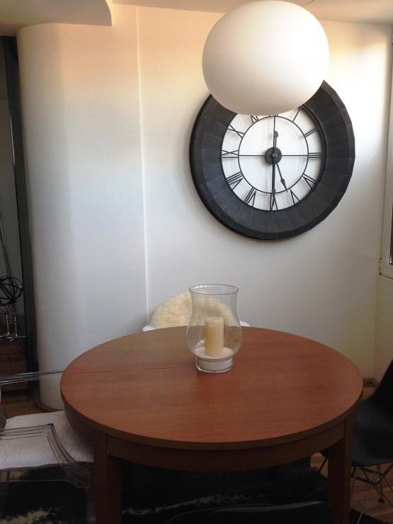 torres blancas madrid sillas tolix sillon barcelona lampara kartell sain de oiza iconos del diseño hogares nordicos españa estilo nórdico madrid estilo nórdico escandinavo diseño nórdico españa blog decoracion interiores