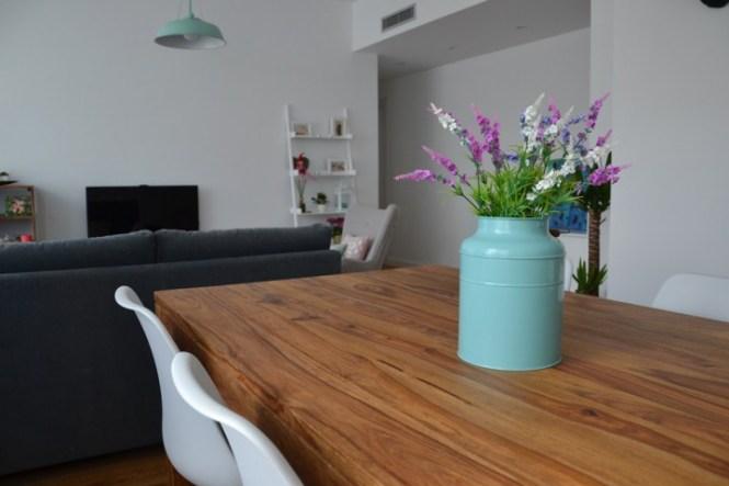Estilo y diseño nórdico - escandinavo estilo nórdico en españa Estilismo de interiores decoración de salones Decoración de interiores blog decoración blog de decoración nórdica low cost para espacios pequeños
