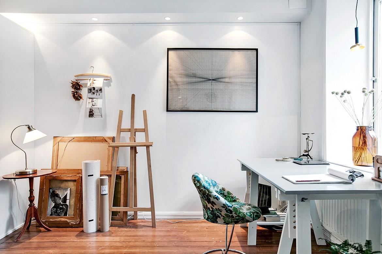 Ladrillo visto vigas de madera y panelados blog tienda - Panelados para paredes ...