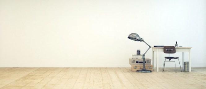 tiendas de diseño nórdico online Tiendas de diseño nórdico muebles de diseño nórdico Estilismo de interiores decoración de interiores complementos hogar online blog diseño nordico blob muebles accesorios nórdicos accesorios para el hogar nordico online