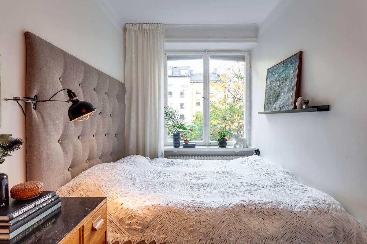piso pequeo decoracin muebles de diseo dans fritz hansen estilo nrdico danes elementos noridicos decoracin diseo
