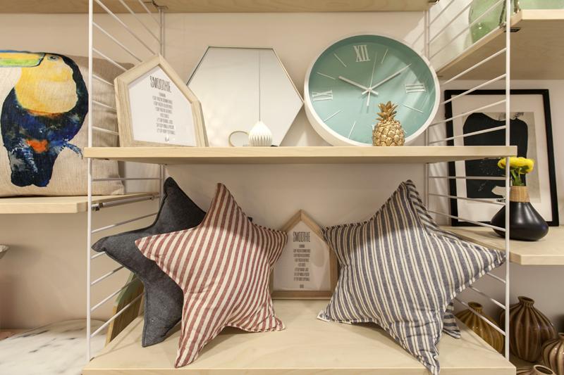 R Diseño abre showroom en Madrid - Blog tienda decoración estilo ...