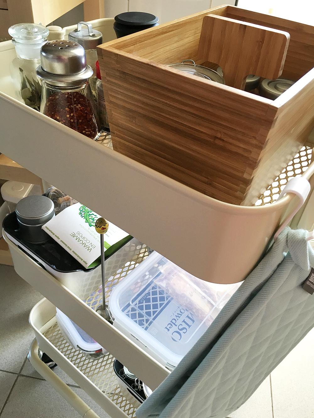 Ikea cocinas – No es magia. Es orden. #TodoEnOrden - Blog tienda ...