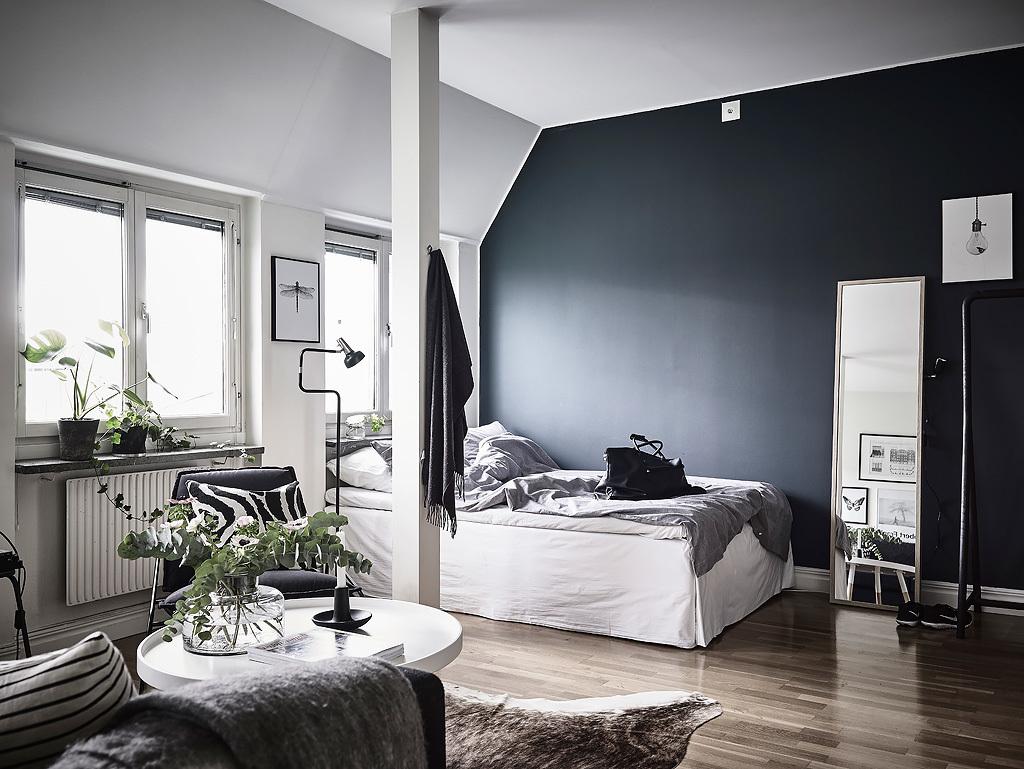 Poco espacio y mucho estilo blog tienda decoraci n for Decoracion pisos 2016