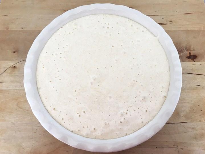 tartas y bizcochos para celiacos tartas 4 ingredientes recetas delikatissen postres sin lacteos postres sin gluten postres rápidos y fáciles Bizcocho de almendras y arándanos