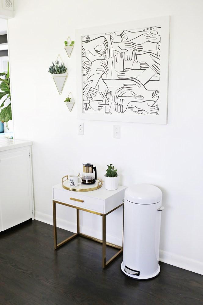reforma cocina pintura pintura baldosas pintar cocina diy deco cocinas recicladas cocinas pintadas cocinas modernas blog decoracion interiores antes despues deco