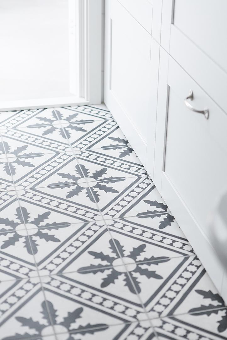 Revestimientos de cocina ladrillo visto cemento pulido for Casa de azulejos en valencia