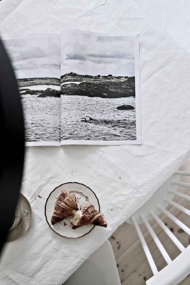 ventanas nórdicas ventanas escandinavas estilo escandinavo decoración salones decoración blanco construcción nórdica blog decoración nórdica alfeizar interior