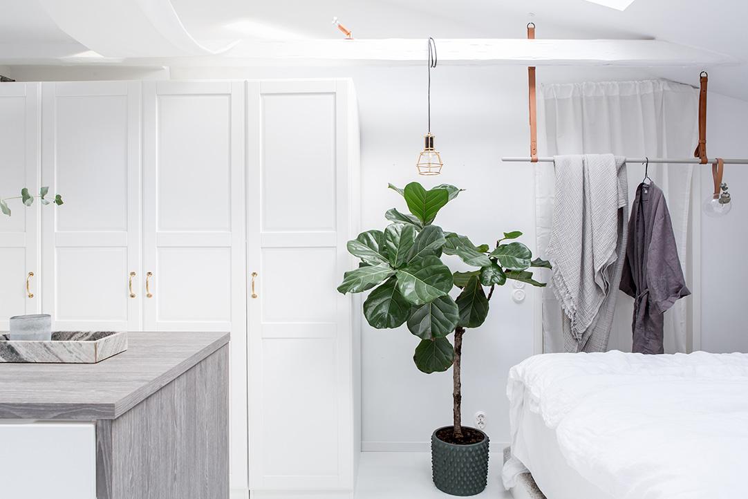 Dormitorio – vestidor   blog decoración estilo nórdico   delikatissen