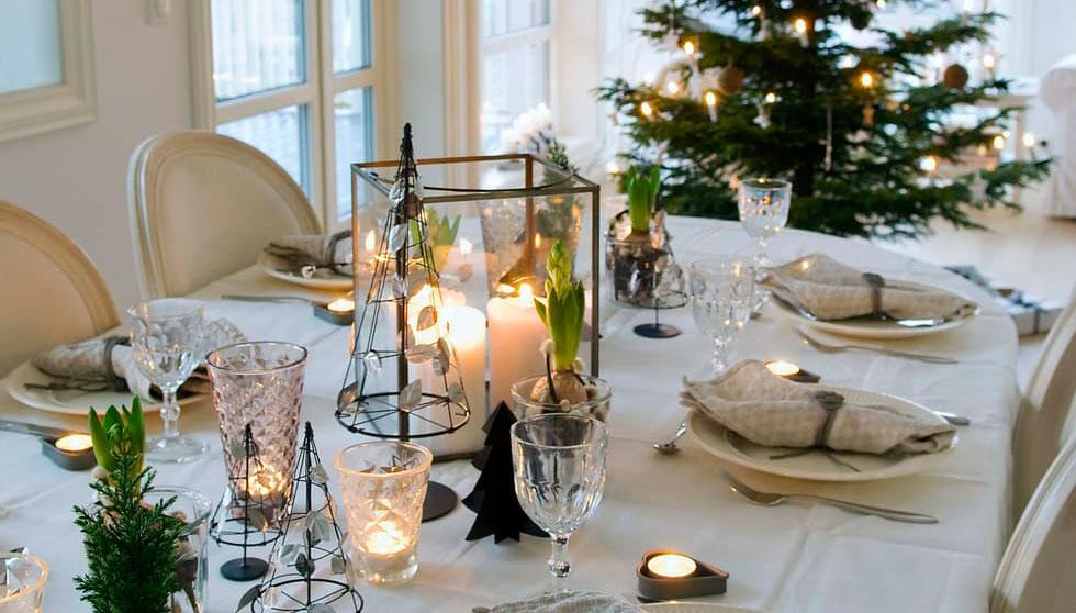 Decoraci n navide a delikatissen blog decoraci n for Decoracion luminosa navidena