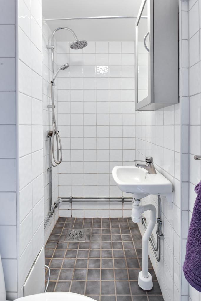 pisos para jóvenes interiores pisos pequeños estilo escandinavo distribución diáfana decoración minipisos blog decoración nórdica