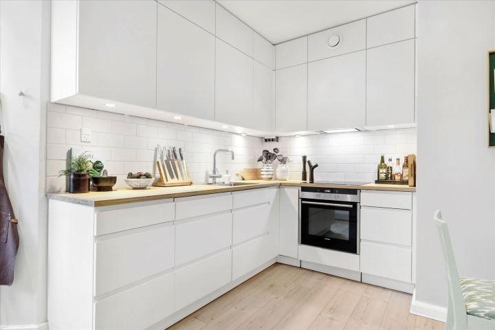 pisos modernos pisos escandinavos decoración piso danes estilo nórdico decoración ligera decoración hogareña decoración comedores blog decoración