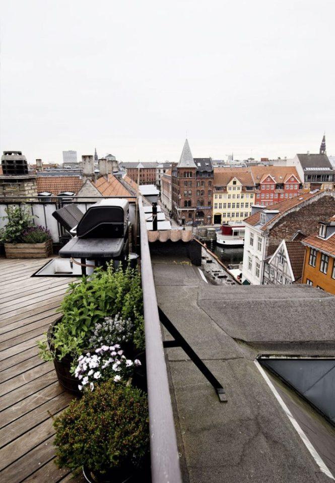 estilo nórdico masculino estilo escandinavo diseño interiores diseño exterior decoración terrazas decoración nórdica decoración atico blog decoración