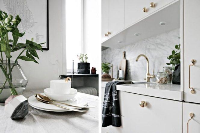 mini pisos diseño interiores pequeños decoración nórdica decoración metales cristal decoración interiores pequeños decoración glamour decoración estudio decoración art deco