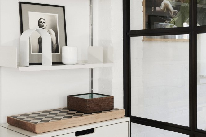 loft tribeca manhattan loft nordico loft new york loft escandinavo decoración minimalista decoración escandinava blog decoracion interiores