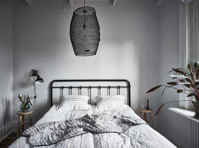 6 consejos básicos para una decoración de estilo nórdico