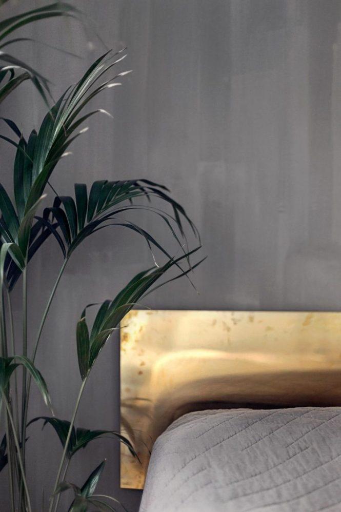 ventanas al salón terraza pisos separación habitaciones piso sueco paredes de cristal estilo nórdico diseño interiores cocina grande blog decoración