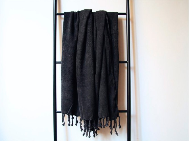toalla turca thalassa home textiles zocos textiles marruecos textiles hogar textiles algodón 100% paños de cocina hogar minimal bohemio decoración interiores alfombras ourika alfombras