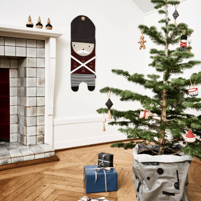 Thanksgiving regalos reyes regalos navidad diseño nórdico diseño danés decoraciones navideñas nórdicas compras navidad online compras de Navidad y Reyes código descuento black friday
