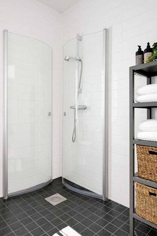 Diseño de interiores abierto y bien planificado - Blog tienda ...