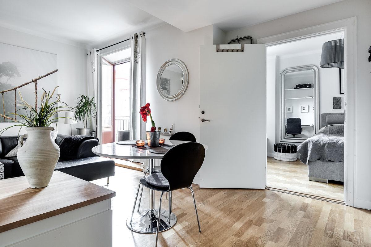 Vistoso Ideas Para Resurgir Muebles De Cocina Adorno - Ideas de ...