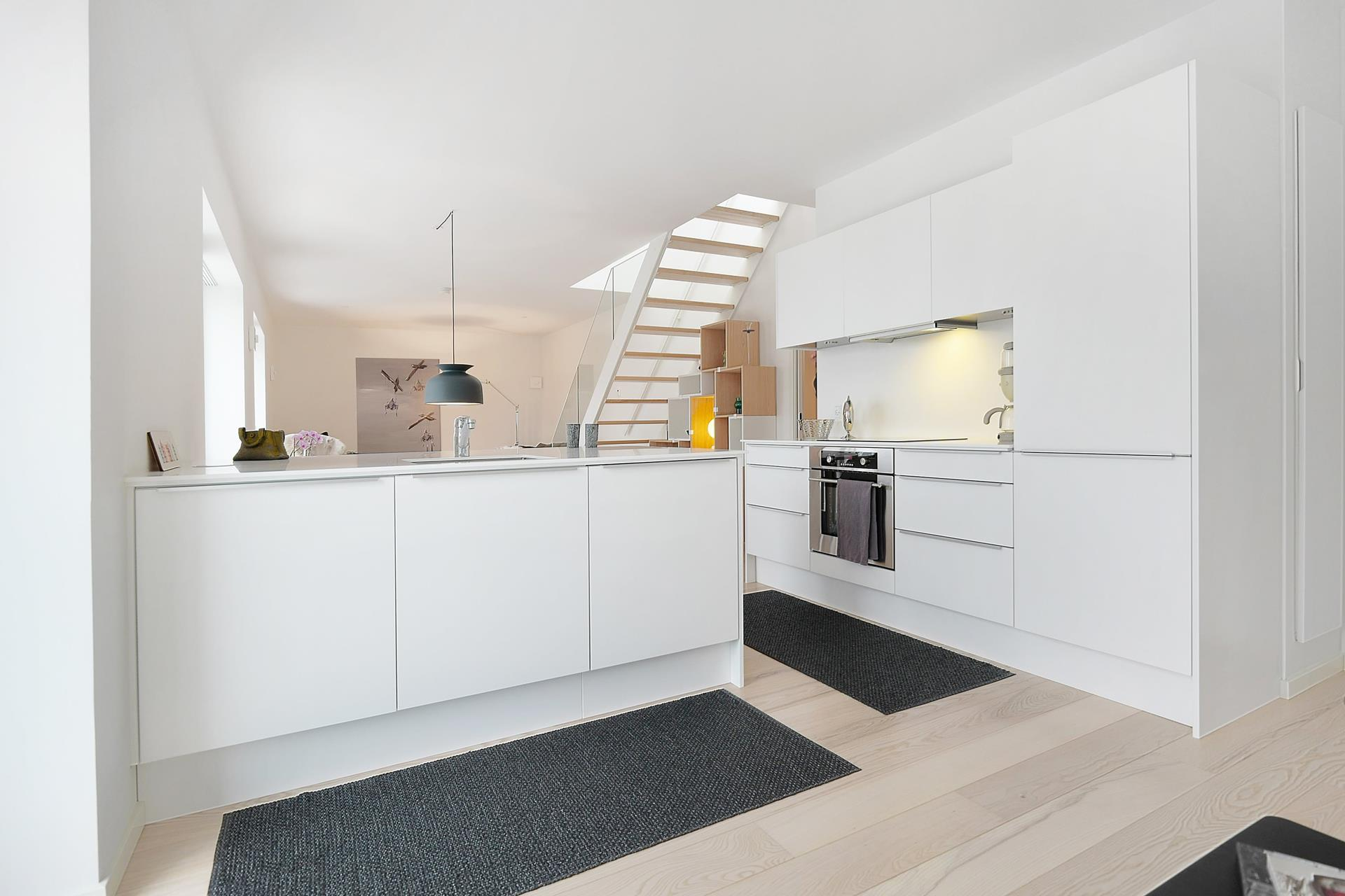 Los nuevos pisos daneses - Blog tienda decoración estilo nórdico ...