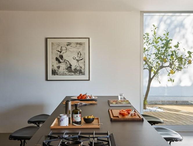estilo nórdico barcelona estilo inglés casa vacaciones montaña casa de vacaciones maresme casa de lujo barcelona casa de diseño en barcelona
