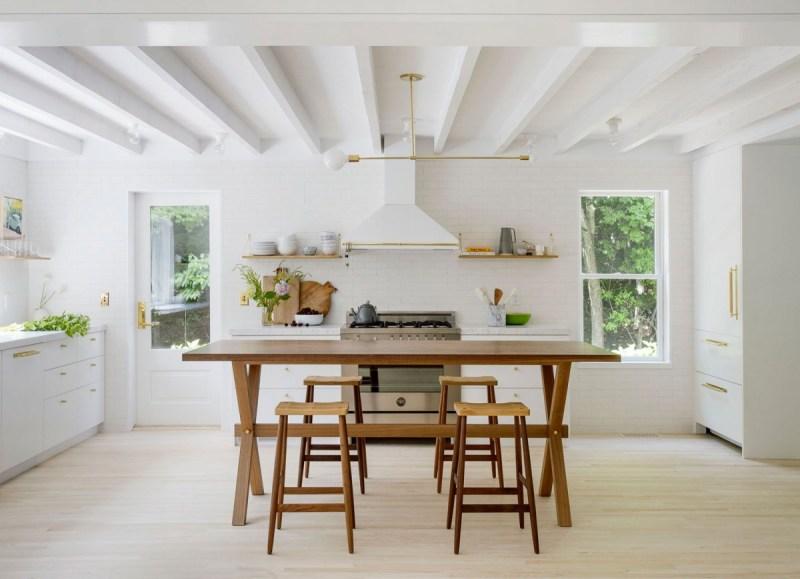 delikatissen - estilo nórdico decoración blog shop Blog tienda ...