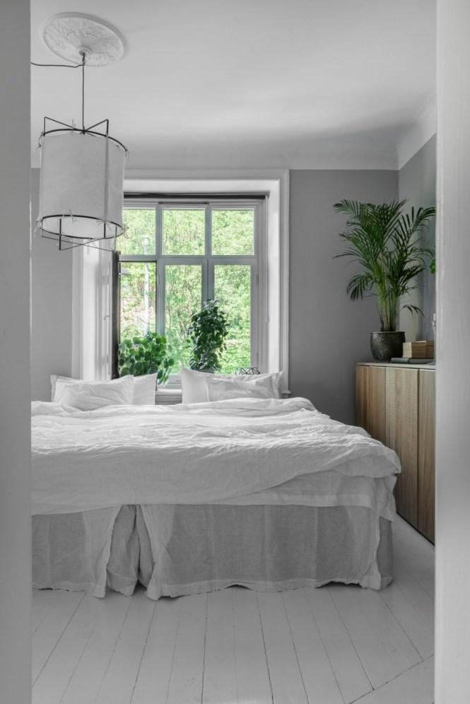lampara diy estilo escandinavo decoración pisos pequeños decoracion de cocinas decoracion con plantas cocina nórdica cocina negra cafeteras profesionales
