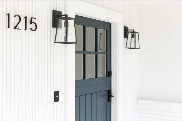 country house coastal style casa de playa casa de campo california beach house