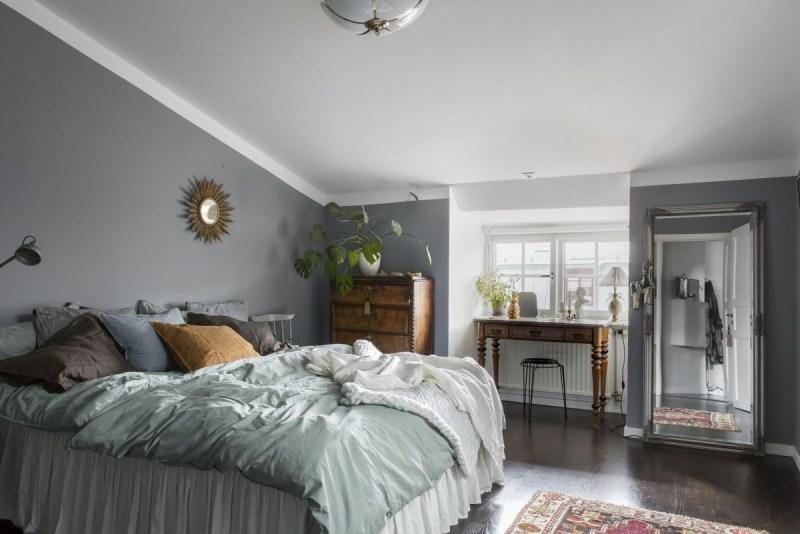 textiles hogar fundas nórdicas estilo escandinavo decoración interiores nórdicos decoración dormitorios nórdicos decoración acogedora