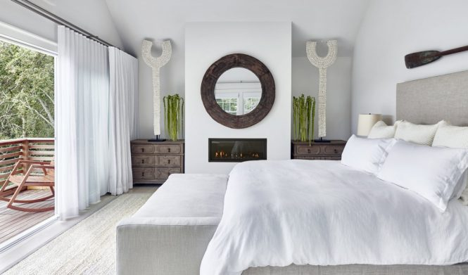 hamptons style hamptons new york hamptons house estilo hamptons estilo americano decoración blanco casas espectaculares casas americanas casa de la playa beach house