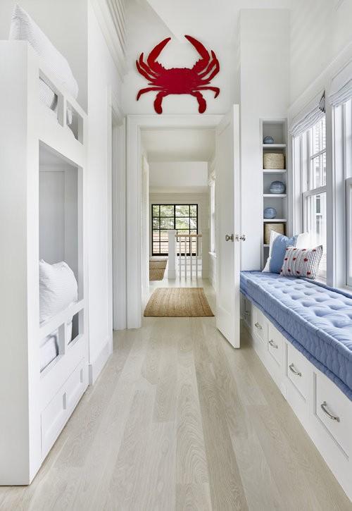 hamptons style hamptons new york hamptons house estilo hamptons estilo americano decoración blanco casas espectaculares casas americanas casa de la playa beach house