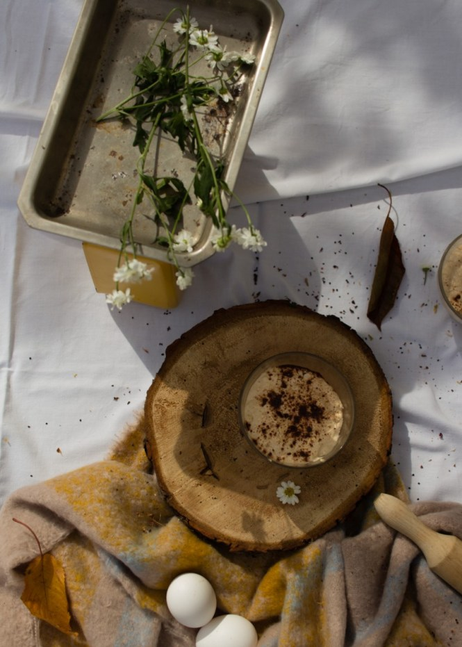 recetas rápidas recetas faciles pudding de queso postres queso mascarpone postre lacteo postre cremoso cremas lacteas crema de quso