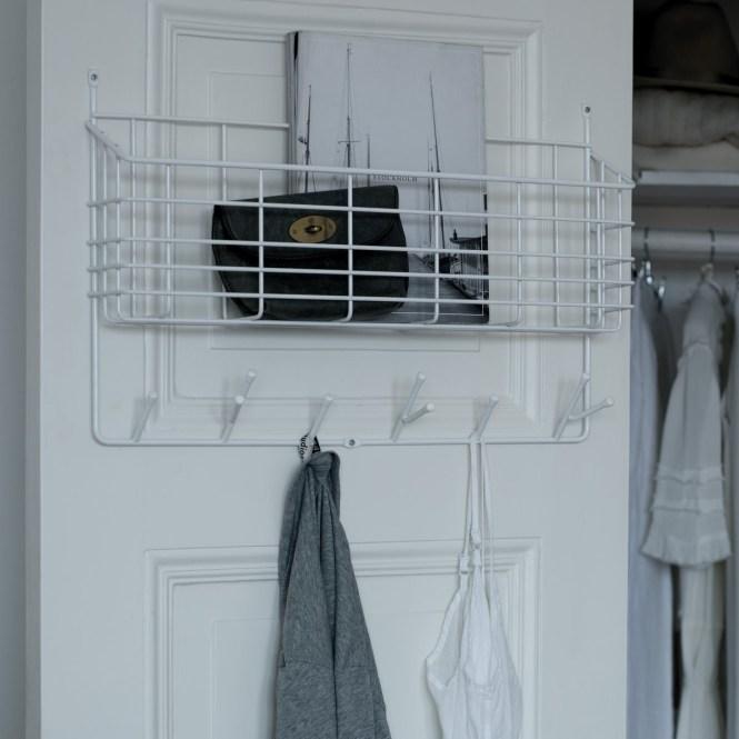 muebles para recibidor maze sverige diseños suecos hogar diseño sueco diseño nórdico complementos hogar colgadores perecheros estantes accesorios hogar