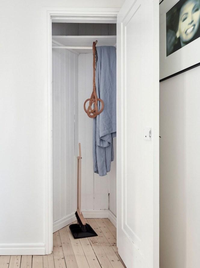 reparar vivienda reforma ligera vivienda mejorar piso viejo estilo escandinavo claves renovar barato apartamento de segunda mano
