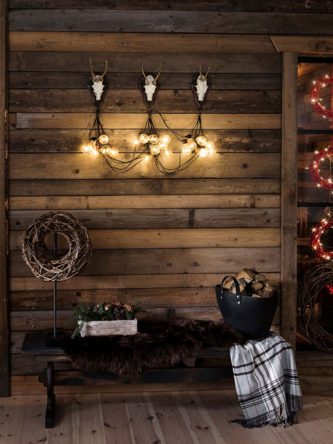tienda online lamparas luz de ambiente lamparas de sobremesa lamparas de mesitas de noche lampara.es lamparas de diseño iluminación compras compras online lamparas