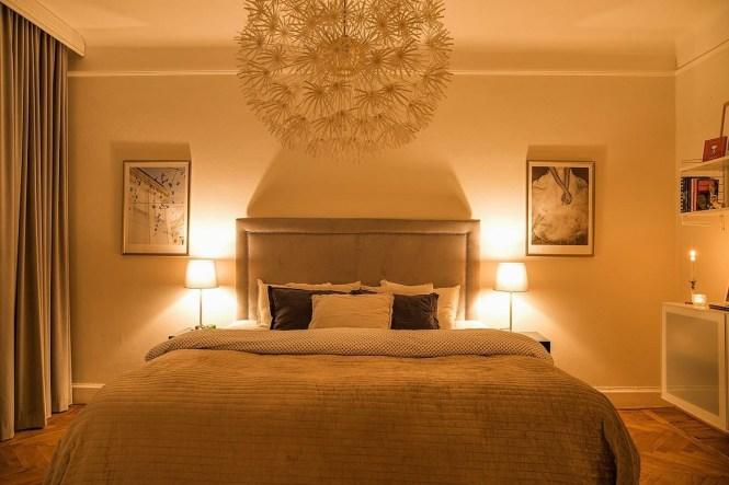 velas y lamparitas velas estilo nordico puntos de luz decoración luz de ambiente decoración iluminar de forma acogedora iluminar con velas iluminación decoración estilo escandinavo