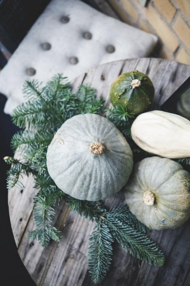 navidad nórdica navidad decor hogar navidad danesa estilo escandinavo navidad decoración navideña nórdica decoración navideña moderna decoración navideña minimalista decoración navideña discreta
