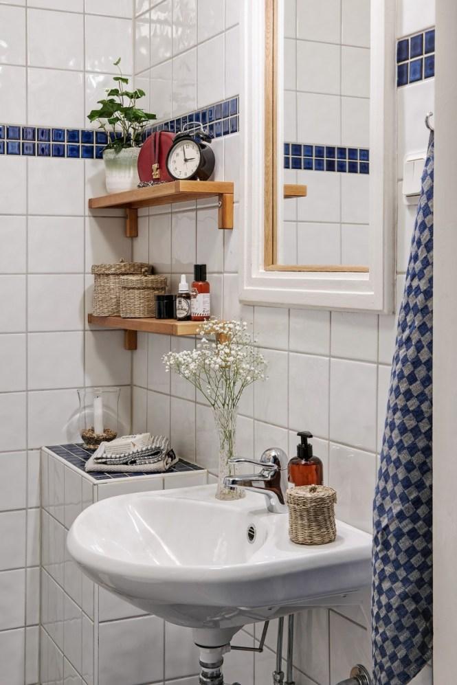 papel de pared estilo rústico renovado cocina vintage cocina rústica nórdica cocina moderna cocina bohemia