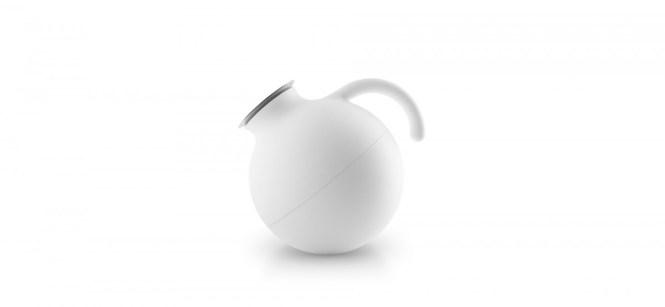 tazas termo portátiles jarras termo eva solo diseño nórdico diseño escandinavo accesorios café diseño