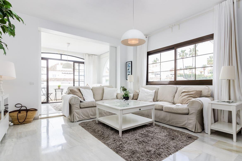 decoración muebles de ikea Blog tienda decoración estilo
