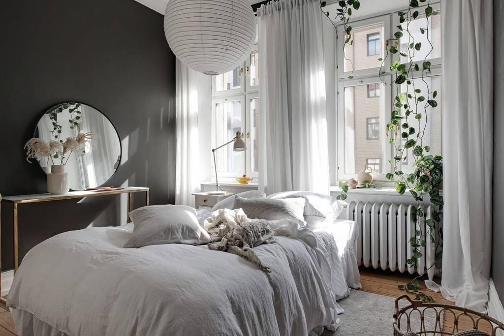 textiles naturales textiles hogar textiles cama textiles arrugados hogar lino hogar funda nórdica lino funda nórdica algodón algodon hogar